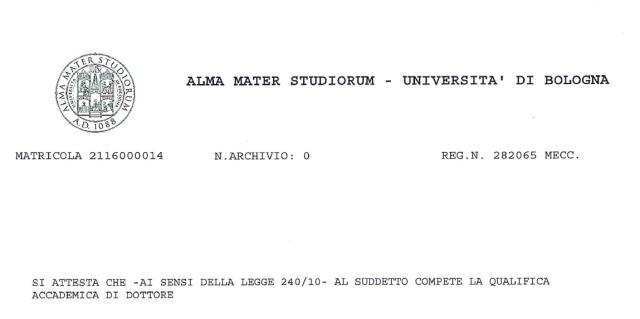 doctor-certificate