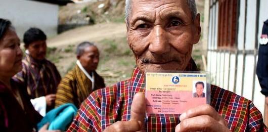 elections-in-bhutan_1-530x261