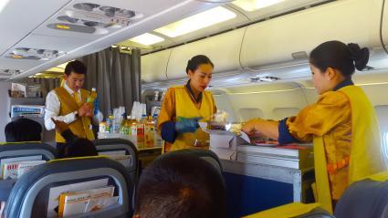 bhutan-airlines-2