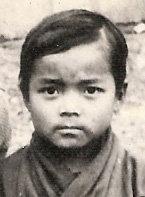Started schooling, 1974
