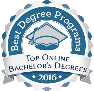 Best-Degree-Programs-Top-Online-Bachelors-Degrees-2016