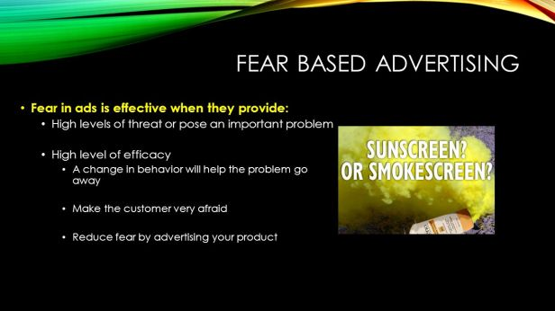 Fear+Based+Advertising